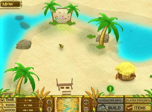 汉化攻略岛2简体下载中文版单机游戏逃离,单机澳门v攻略天堂一日游最佳路线图图片