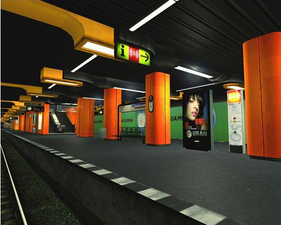 世界情侣第二辑.U7.柏林简体汉化中文版攻略游大作地铁拆散2大全单机图片