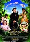 魔法农场2:仙境