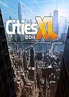 特大城市2011简体中文版
