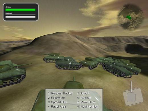 战争里的坦克攻略中文版简体汉化中文版单机东京代官山纸箱文化图片
