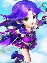 《梦幻西游》手游PC模拟器版