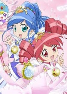 双子星公主国语版第2季