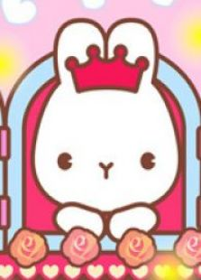 LADYCC公主茜茜校园篇