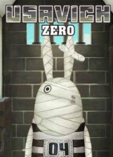 越狱兔 前传