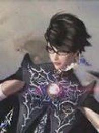 【PV】WiiU『BAYONETTA 2』E3 Trailer