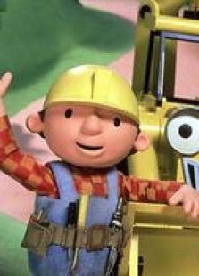 巴布工程师第8季