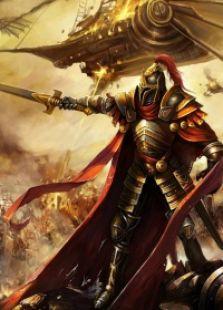 热血三国之官渡之战