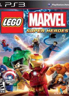 超级英雄联盟复仇者