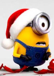 圣诞节儿歌