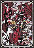 四月一日灵异事件簿剧场版2005: 仲夏夜之梦