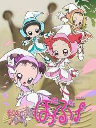 小魔女DoReMi: 第3季