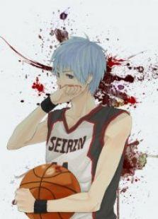 黑子的篮球 第二季OVA