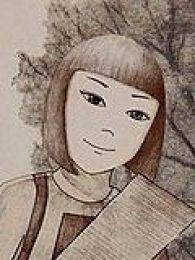 中国美术学院动画——桃花源