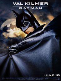 蝙蝠侠 3[台]