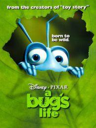 《虫虫危机》高清电影完整版-免费在线观看\/下