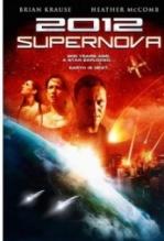 2012超新星危机(国语版)