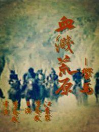 血溅荒原─响马