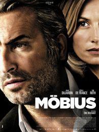 莫比乌斯(法国版)