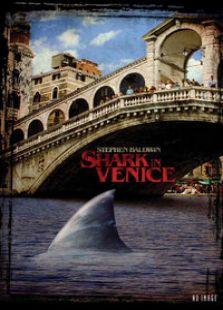 威尼斯之鲨