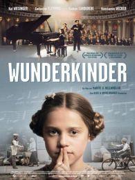 神童(2011德国)