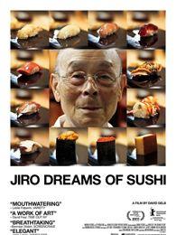 寿司之神播放地址