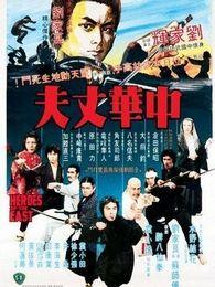 中华丈夫 78版