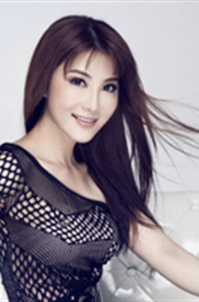 主演:吴镇宇,樊少皇,邓紫衣,林雪,杨丽菁