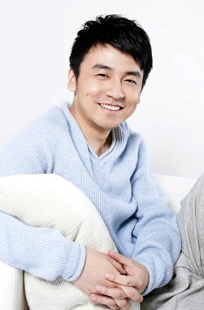 主演:易烊千玺,雷佳音,张继科