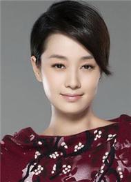 主演:姚晨,马伊琍,袁文康,吴昊宸