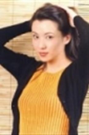 主演:徐海乔,蒋松,郝洋,张兆北,刘政