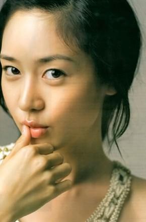 主演:成宥利