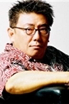 主演:林正英,楼南光,陈颖芝,金十二