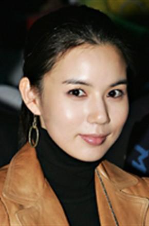 主演:朴诗恩,金浩镇,李宝熙,姜石镇,徐惠珍