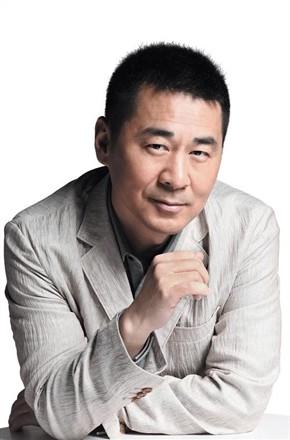 主演:陈建斌,任素汐,潘斌龙,章宇