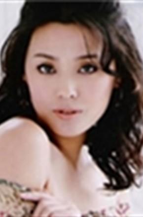 主演:佟大为,蒋欣,赵达,梁爱琪,徐小飒,李解,张弋,谢波