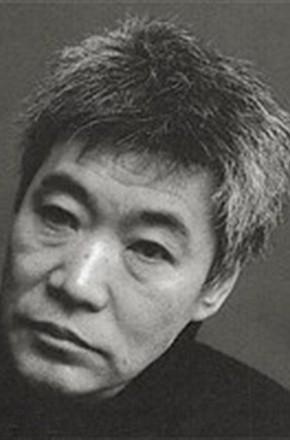 主演:张震,张艾嘉,李雪健,柄本明,伊藤步