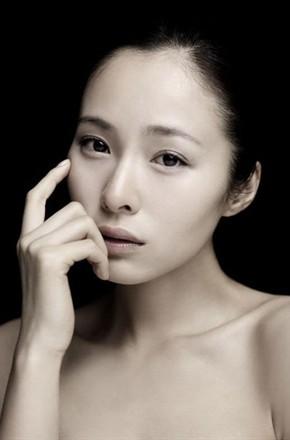 主演:黄渤,江一燕,张默,夏嘉伟