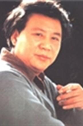 主演:卢奇,古月,孙飞虎