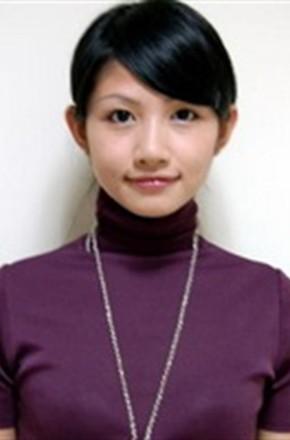 主演:刘以豪,陈庭妮,李千娜,徐钧浩