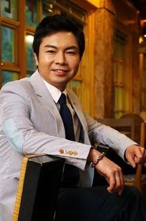 主演:林元熙,孔晓振,朴诗妍,黄宝拉,柳昇范
