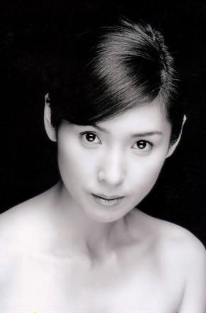 主演:向井理,黑木瞳,米姆拉,三浦贵大
