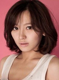 主演:李媛,施诗,王雨,陈牧扬