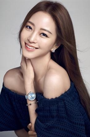 主演:韩艺瑟,朱镇模