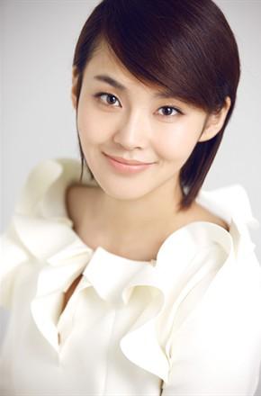 主演:张云龙,于朦胧,关晓彤,张佳宁