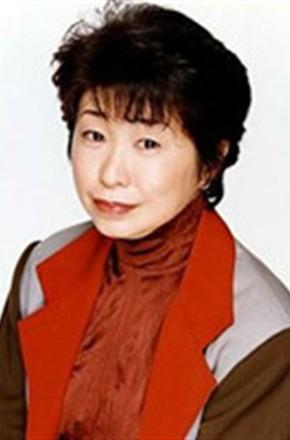 主演:田中真弓,冈村明美,中井和哉,平田广明