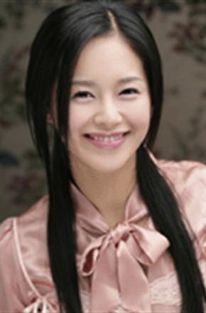 主演:金炳万,林元熙,金桐俊,李英雅