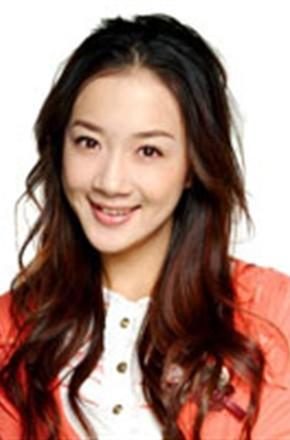 主演:李依晓,杨洋,李进荣,张迪,姜鸿
