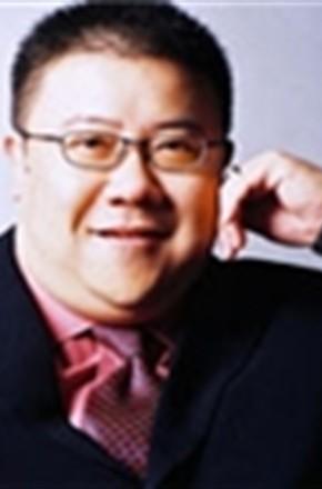 刘锡贤 图片