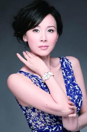 主演:焦恩俊,贾静雯,俞飞鸿,萧蔷,吴京